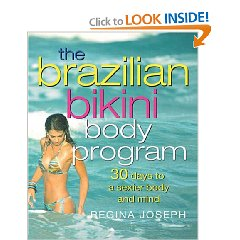 bikini-body-program