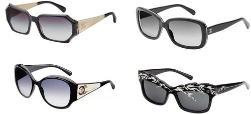 chanel-boutiques-exclusive-eyewear-sunglasses