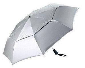Coolibar Travel Umbrella