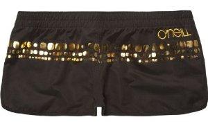 O'neill Spot On Board Shorts