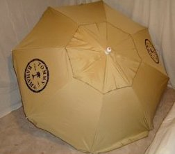Tommy Bahama Umbrella