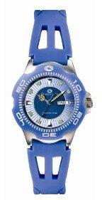 Freestyle Betty Shark X Watch