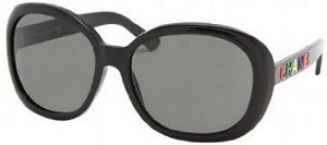 Chanel 5138 Sunglasses