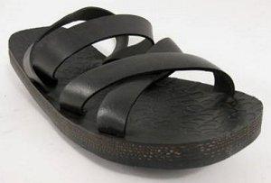 Greensoul Sandals