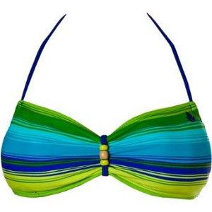Reef Roca Loca Sweetheart Bikini