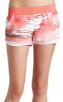Oakley Blush Board Shorts