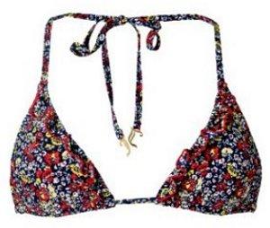 Juicy Couture Felicity Bikini