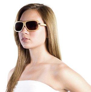 Kayu Sunglasses