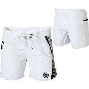 Roxy Thrashin Board Shorts