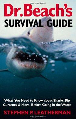 Beach Survival Guide