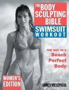 Body Sculpting Bible