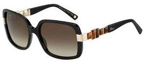 Christian Dior Zenaide Sunglasses