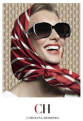 Carolina Herrara Sunglasses
