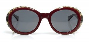 Eyebobs Iris Sunglasses