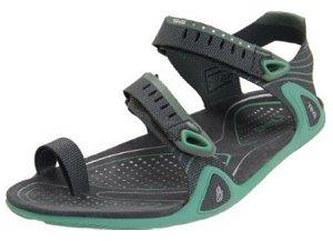 Teva Zilch Sandals