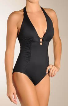 Tommy Bahama Pearl Swimsuit