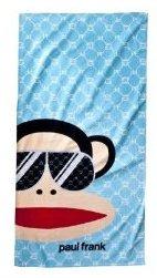 Paul Frank Fly Julius Beach Towel
