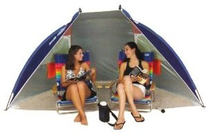 Rio Sun Shelter
