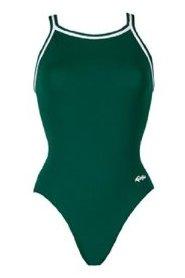 Dolfin Chloroban Swimsuit