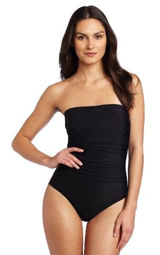 Miraclesuit Avant Swimsuit