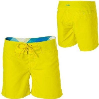 Oakley Comber Board Shorts