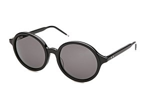 Thom Browne Sunglasses