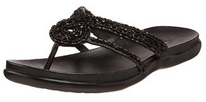 Kenneth Cole Glam Life Sandals