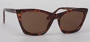 Cheap Monday Cryokinesis Sunglasses