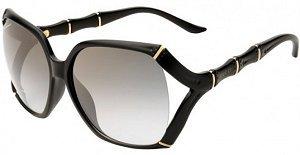 Gucci Arboform Sunglasses