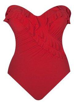 Miraclesuit Flamenco Swimsuit