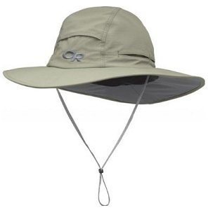 Outdoor Research Sombriolet Hat