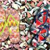 Missoni Still Loves Havaianas | Latest Flip Flop Collaboration Goes Green