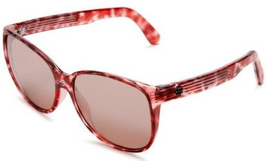 Spy Optic Clarice Sunglasses