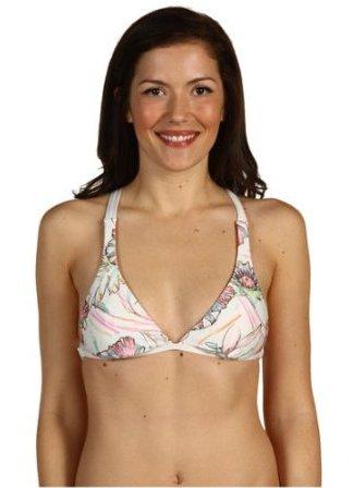Hurley Moana Bikini