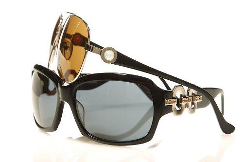 Ivanka Trump Sunglasses
