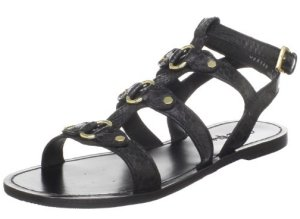 Cole Haan Deandra Sandals